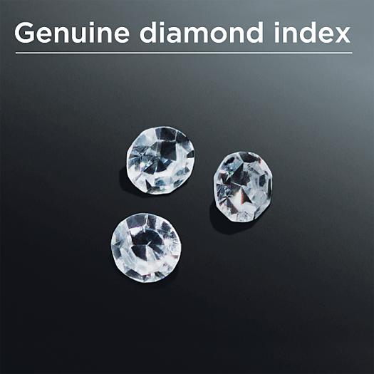 G-SHOCKの冬はペアモデルが熱い...ダイヤモンドモデル『Precious Heart』は、完売しました。-G-SHOCK -Genuine