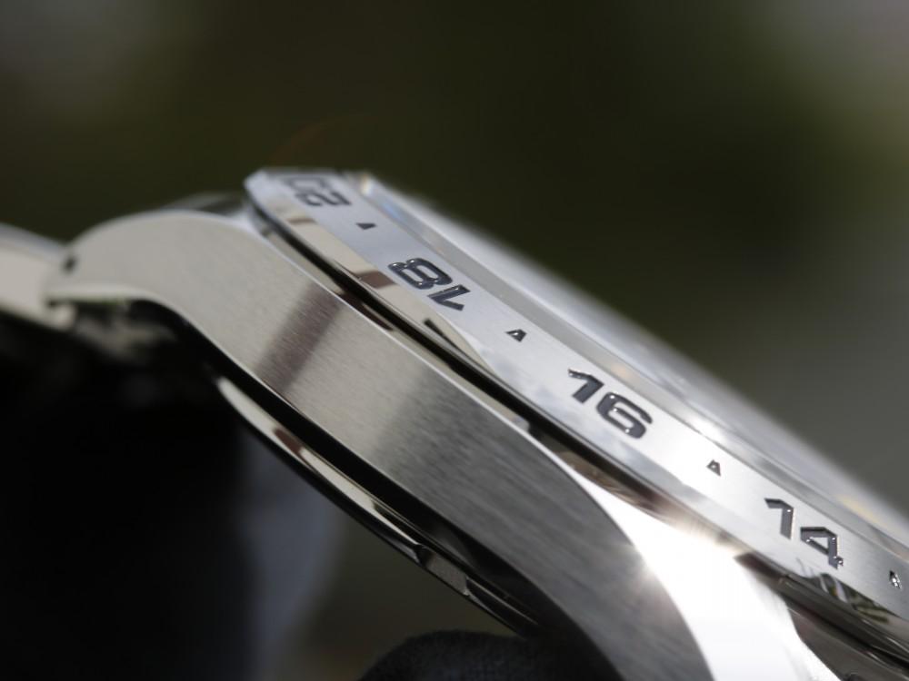 グランドセイコー 2018年新作限定モデル 本日発売 SBGN001 マスターショップのみでの取り扱い 限定800本-Grand Seiko -MG_9046