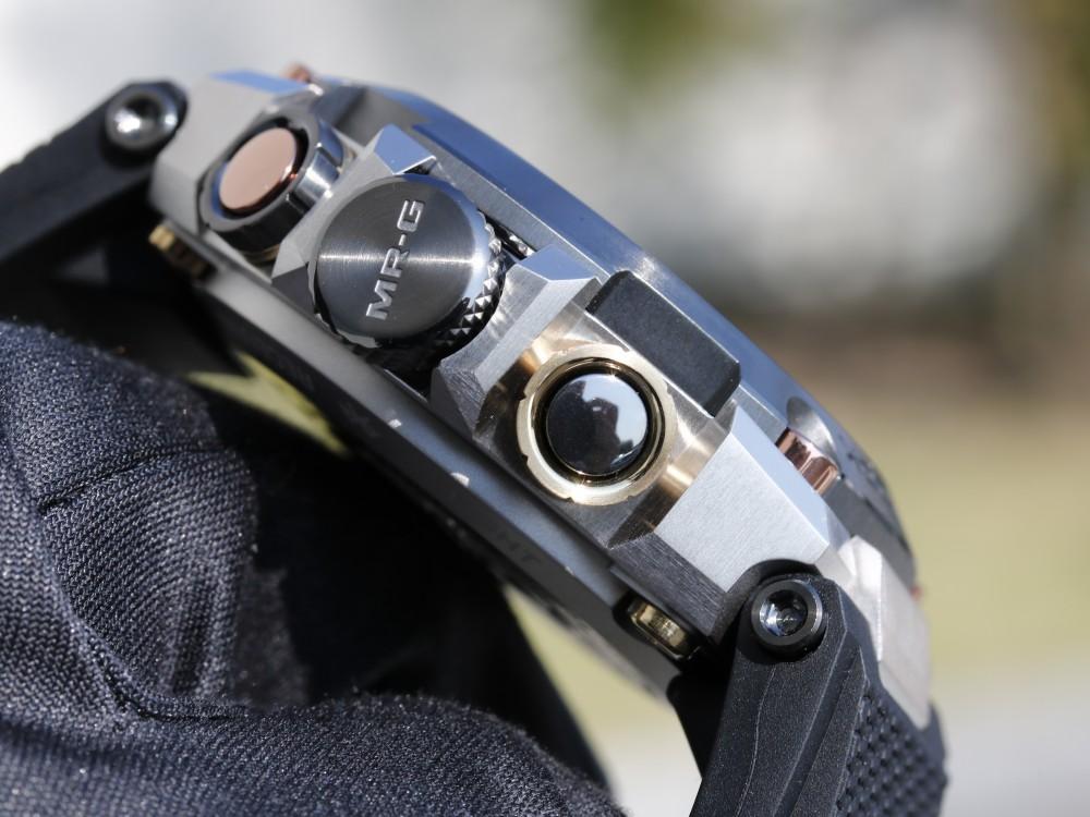 【10/19発売】MRG-G2000R 今回はシリーズ初となるラバーベルト採用-G-SHOCK -MG_9149