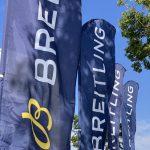 ブライトリング・デイ 2018 ②|明日からもブライトリング・フェア3店舗同時開催中です!-BREITLING フェアー&イベント情報 -IMG_7366-150x150