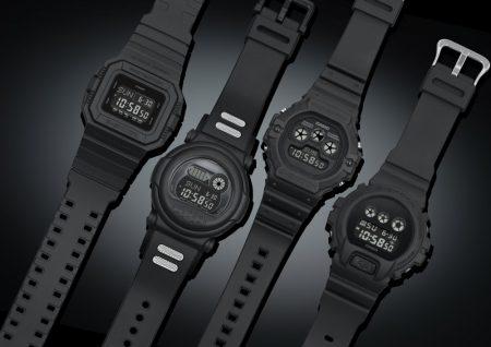 デジタル時計を選ぶメリットとは?
