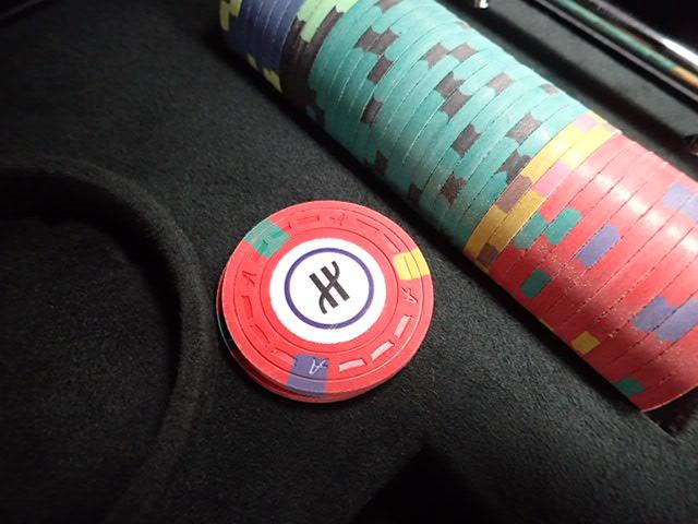 ウブロ フェア最終日! 世界で188本限定のワールドポーカーツアーモデル-HUBLOT -P1171221