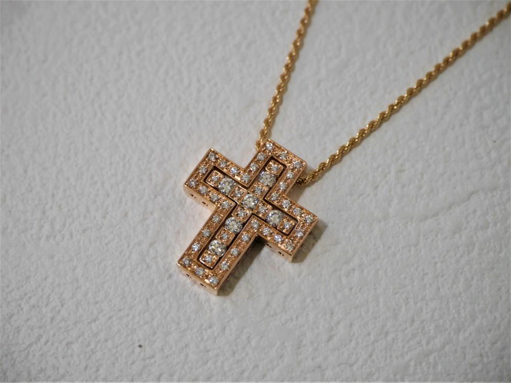 フランクミュラーヴァンガードダイヤモンド優雅な時を楽しみませんか?-FRANCK MULLER -P1370798