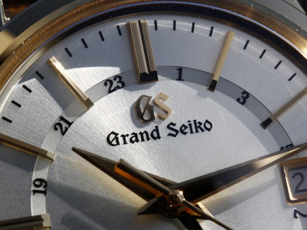 最上質の洗練を纏った『SPECIAL』なグランドセイコー SBGJ208-Grand Seiko フェアー&イベント情報 -MG_0183