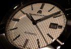 あると便利な時計機構・パワーリザーブインジケーター