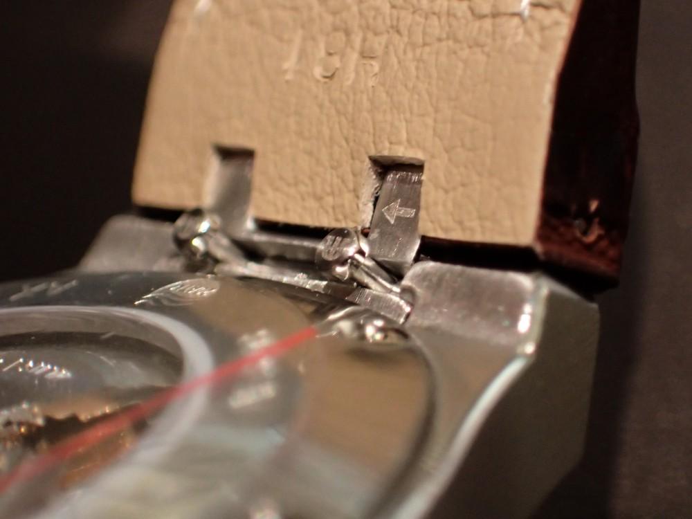 モーリスラクロア・フェアはこんなにもお得な特典が盛り沢山だった-MAURICE LACROIX フェアー&イベント情報 -P2050122