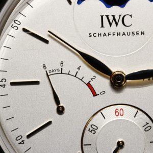 IWC ムーンフェイズが絶妙なアクセントになったポートフィノ-IWC -MG_0465-300x300