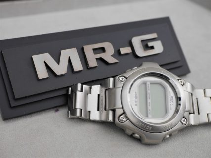 MR-G人気ランキング~最強を腕に纏い…MRG-G2000&G1000シリーズ