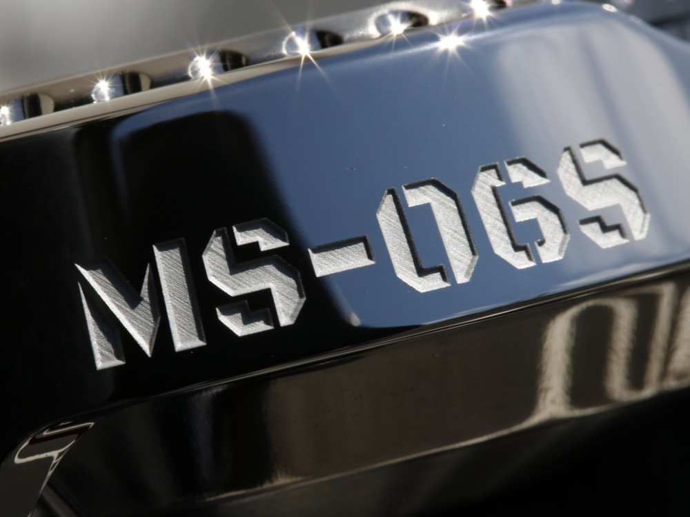 プロスペックス 2019年新作 シャア専用ザク限定モデル好評発売中 SBDX029-PROSPEX -MG_0615