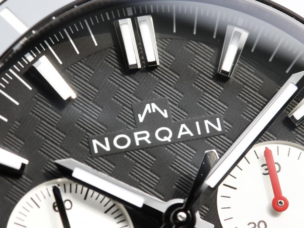 新規取り扱いブランド『ノルケイン(NORQAIN)』のご紹介-NORQAIN お知らせ -MG_0653