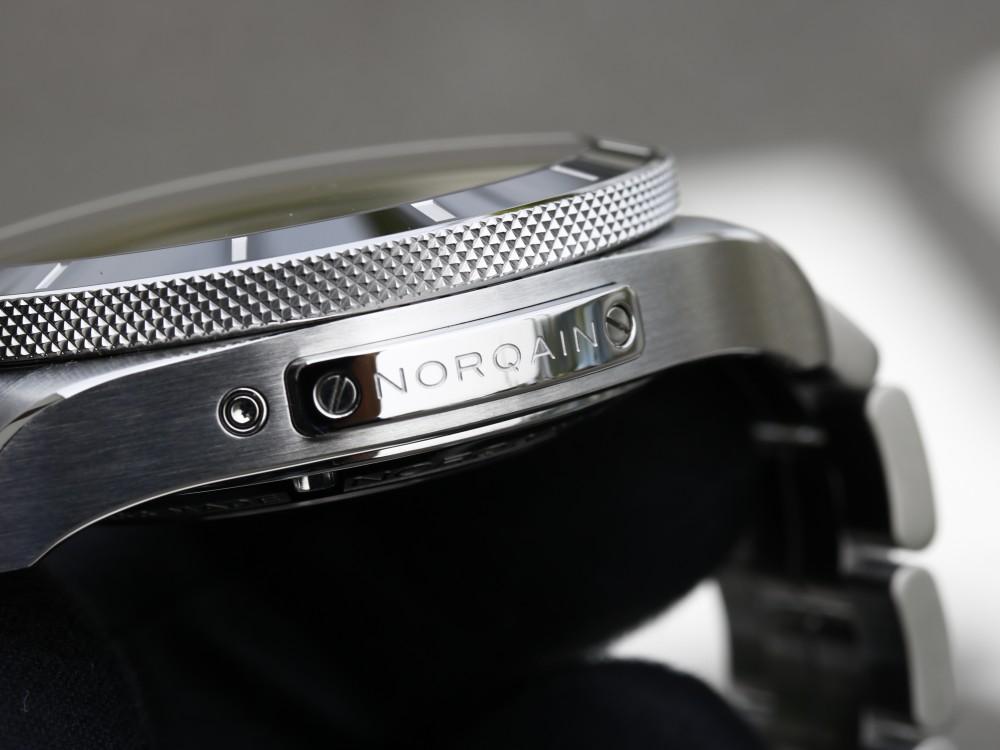 新規取り扱いブランド『ノルケイン(NORQAIN)』のご紹介-NORQAIN お知らせ -MG_0657