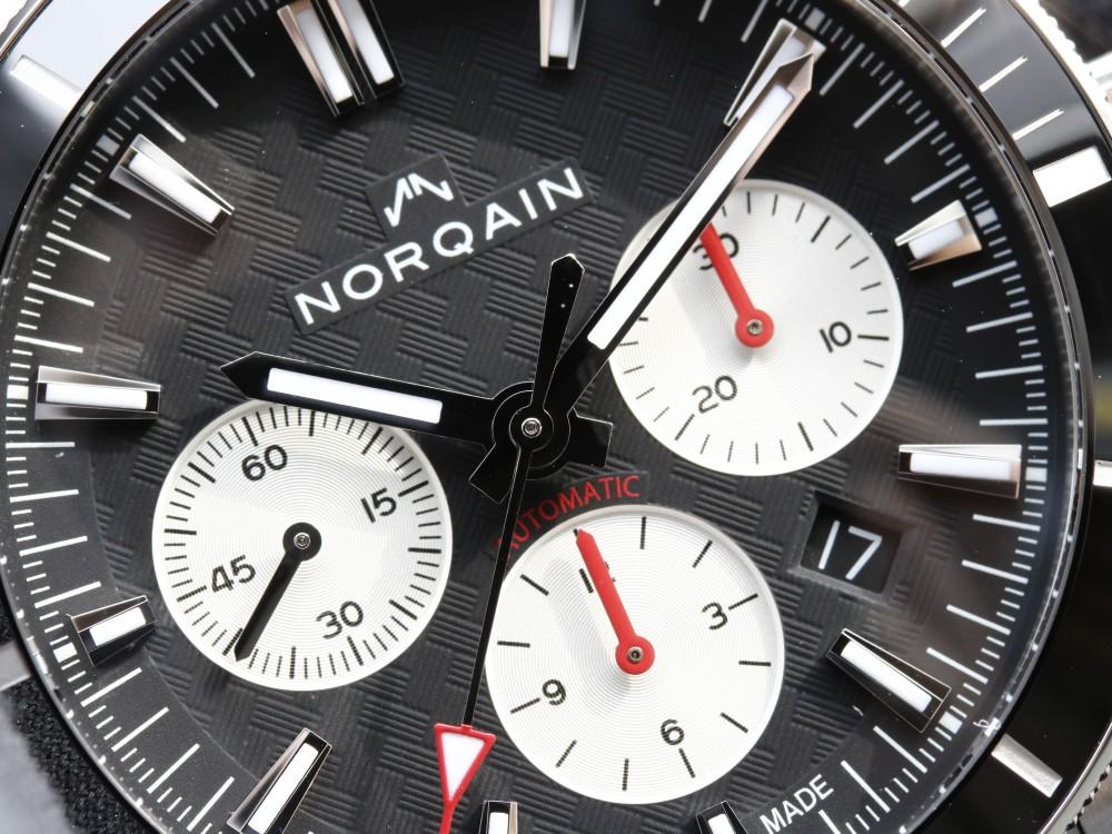 新規取り扱いブランド『ノルケイン(NORQAIN)』のご紹介-NORQAIN お知らせ -MG_0658