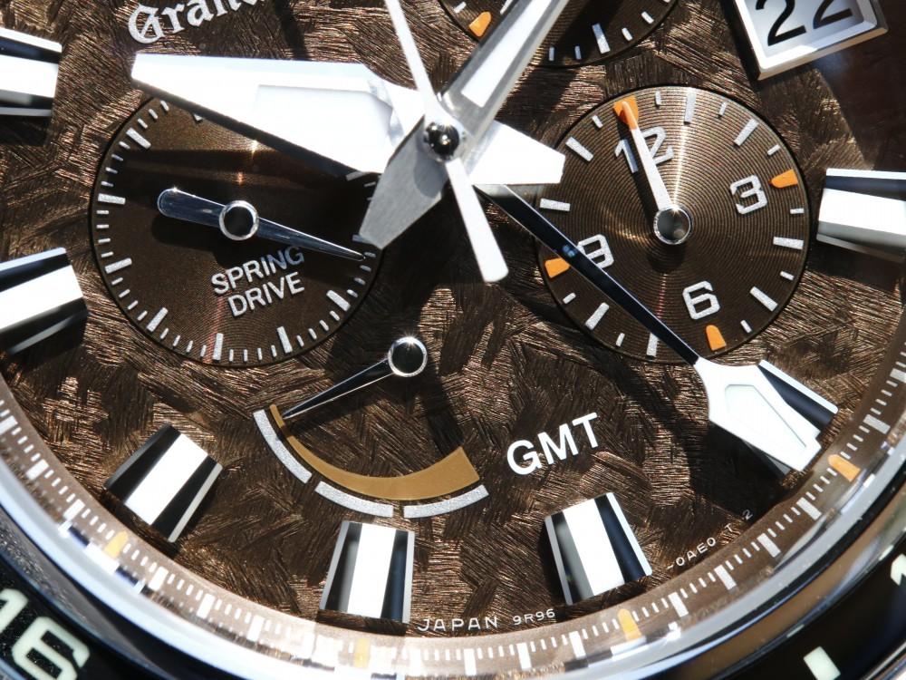 グランドセイコー 話題の2019年新作モデルがついに登場 SBGC231-Grand Seiko -MG_0734
