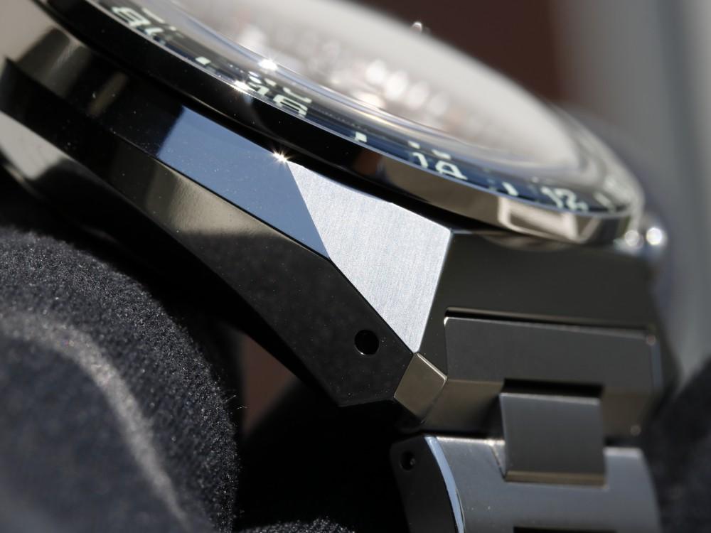 グランドセイコー 話題の2019年新作モデルがついに登場 SBGC231-Grand Seiko -MG_0736