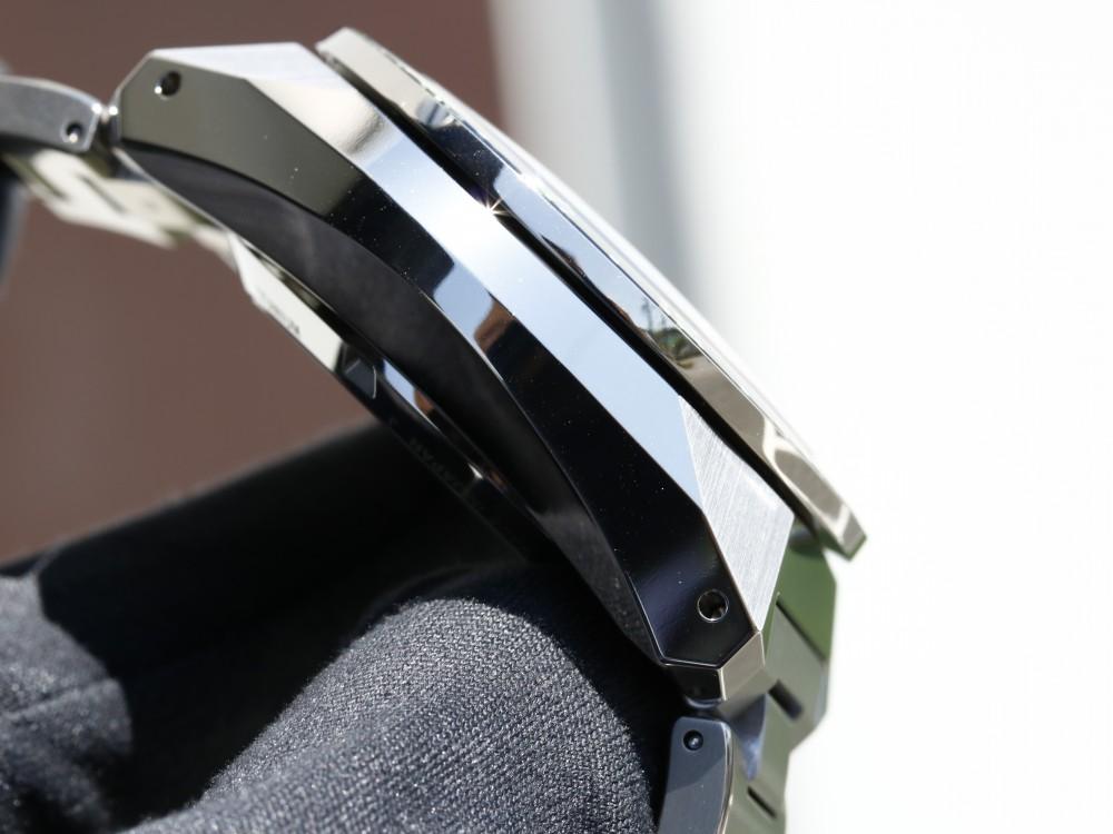 グランドセイコー 話題の2019年新作モデルがついに登場 SBGC231-Grand Seiko -MG_0743