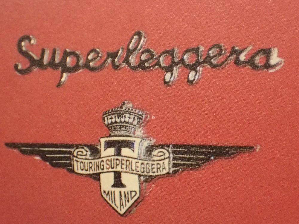 時計が映える季節J12 スーパーレッジェーラで腕元をスポーティ&爽やかに-CHANEL -P5101131