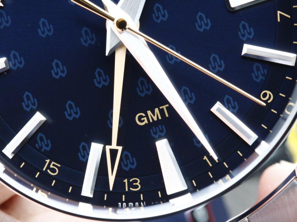グランドセイコー2019年新作モデル 時計業界に革新を起こしたクォーツモデルの誕生から50年 SBGN009-Grand Seiko -MG_0792