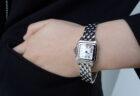 グランドセイコー2019年新作モデル 時計業界に革新を起こしたクォーツモデルの誕生から50年 SBGN009