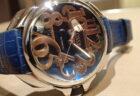 バーゼルワールド大反響のシャネル2019年新作 NEW J12入荷しました!
