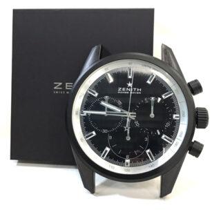 日本時計輸入協会(JWIA)が「時の記念日チャリティ」を開催