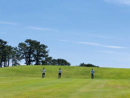 オオミヤ ゴルフコンペ開催のご案内