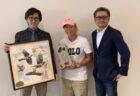 ブライトリング2019年新作 「アベンジャーシリーズ」続々入荷中!