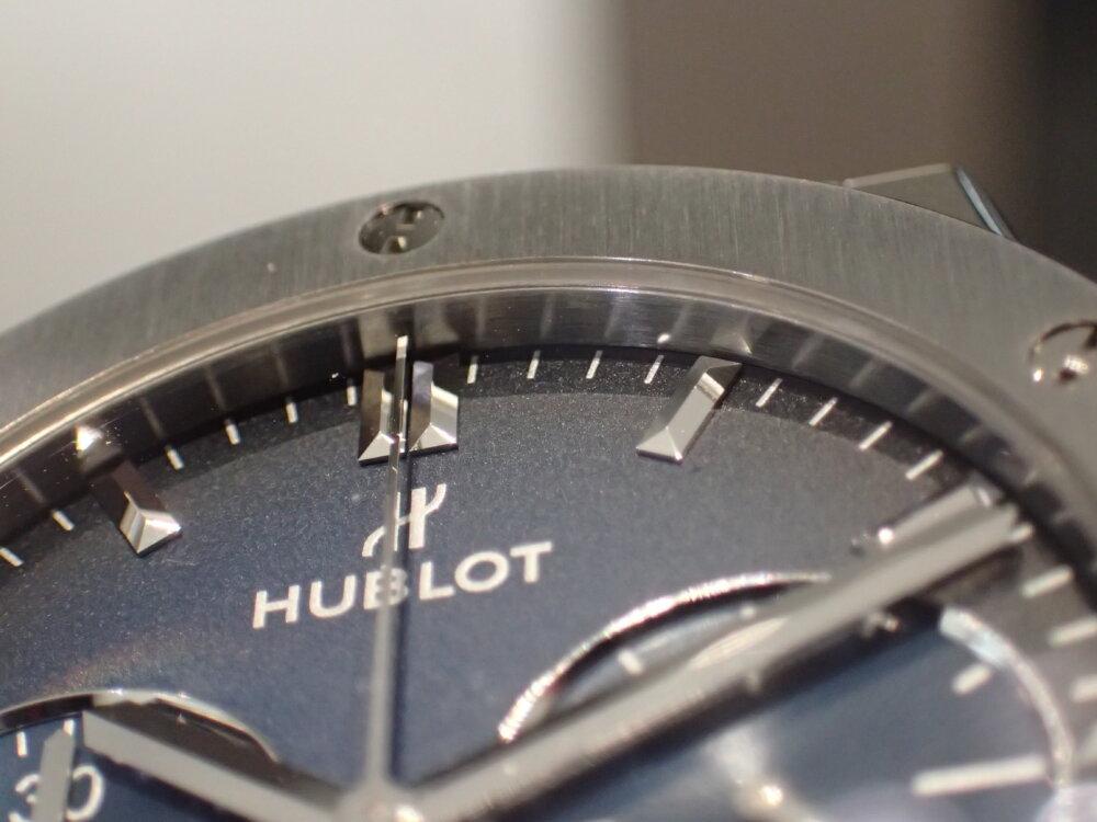 ウブロフェア開催中!限定モデル多数!フェア特典満載!-HUBLOT -PB081344