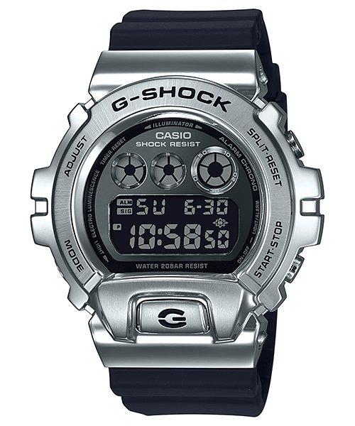 G-SHOCK GM-6900シリーズ にメタルカバーモデルが登場!-G-SHOCK -GM-6900-1_l