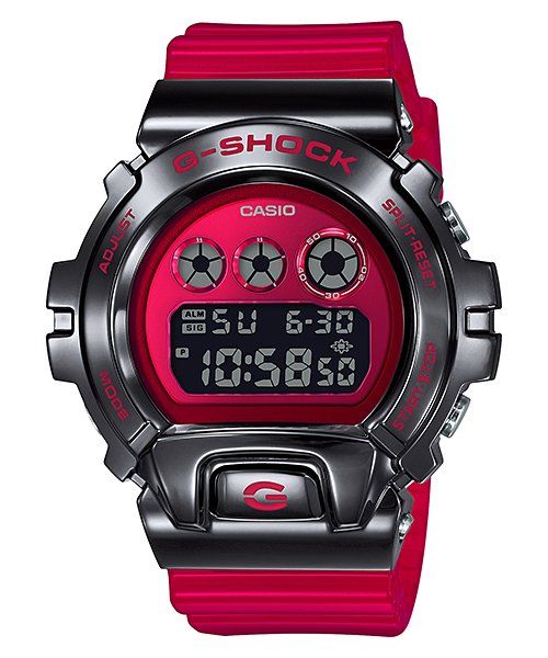 G-SHOCK GM-6900シリーズ にメタルカバーモデルが登場!-G-SHOCK -GM-6900B-4_l