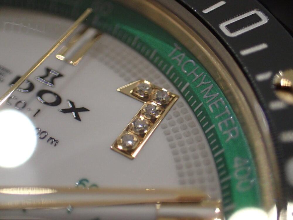 エドックス 135周年を記念する限定モデルや新作モデルを一挙ご紹介 クロノオフショア1-EDOX -P1043281