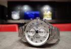 ゼニスの名作ムーヴメントが存分に愉しめる時計とは?