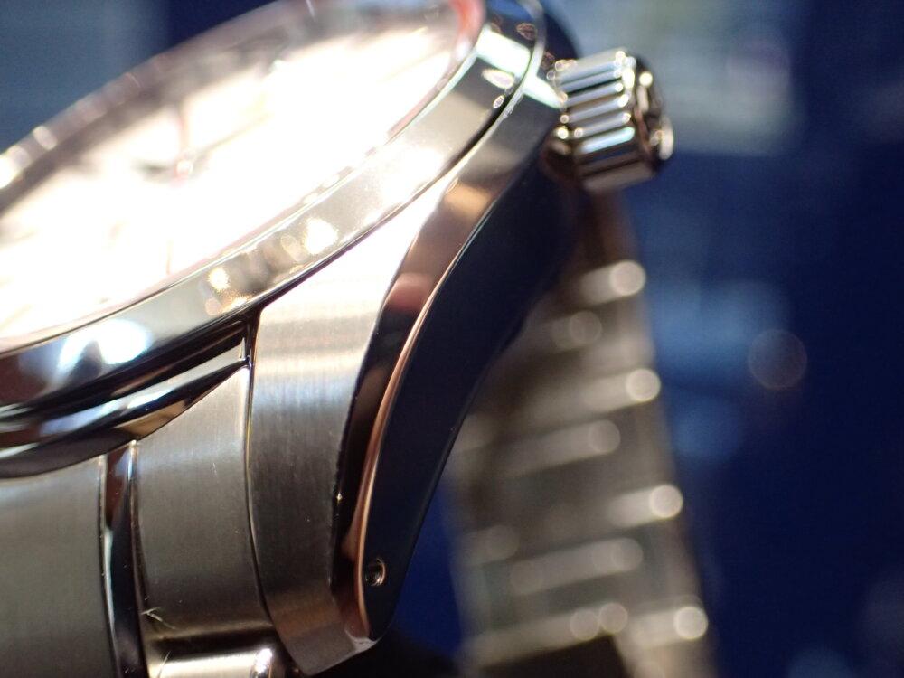 グランドセイコーフェアで特に注目すべき目玉モデルは?-Grand Seiko -P2204838