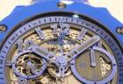 腕時計の大敵『磁気』への耐性をもつダイバーウォッチ サブマーシブル1950 アマグネティック PAM01389