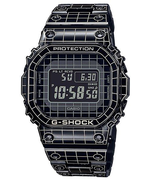 追加入荷決定!  完売していたG-SHOCK GMW-B5000CS-1JR-G-SHOCK -GMW-B5000CS-1_l