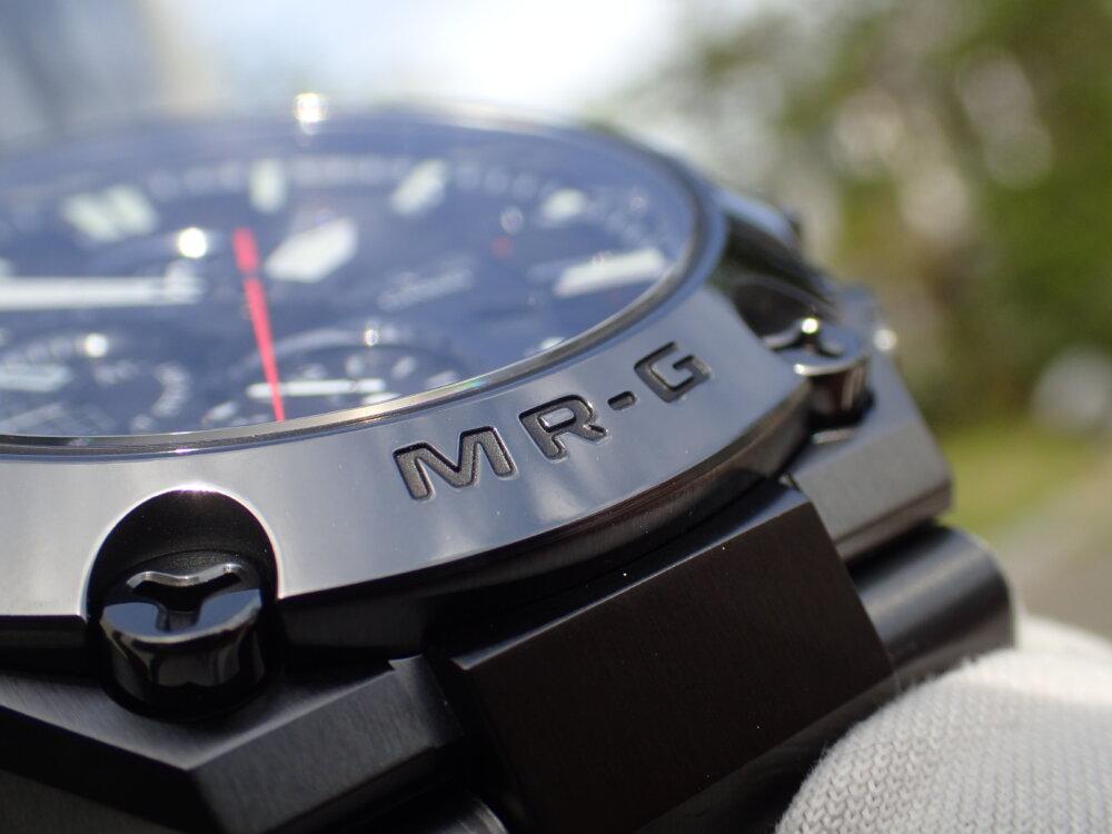 MR-G「黒備え」新素材コバリオンは採用したモデルが再入荷!!-G-SHOCK -P9149794