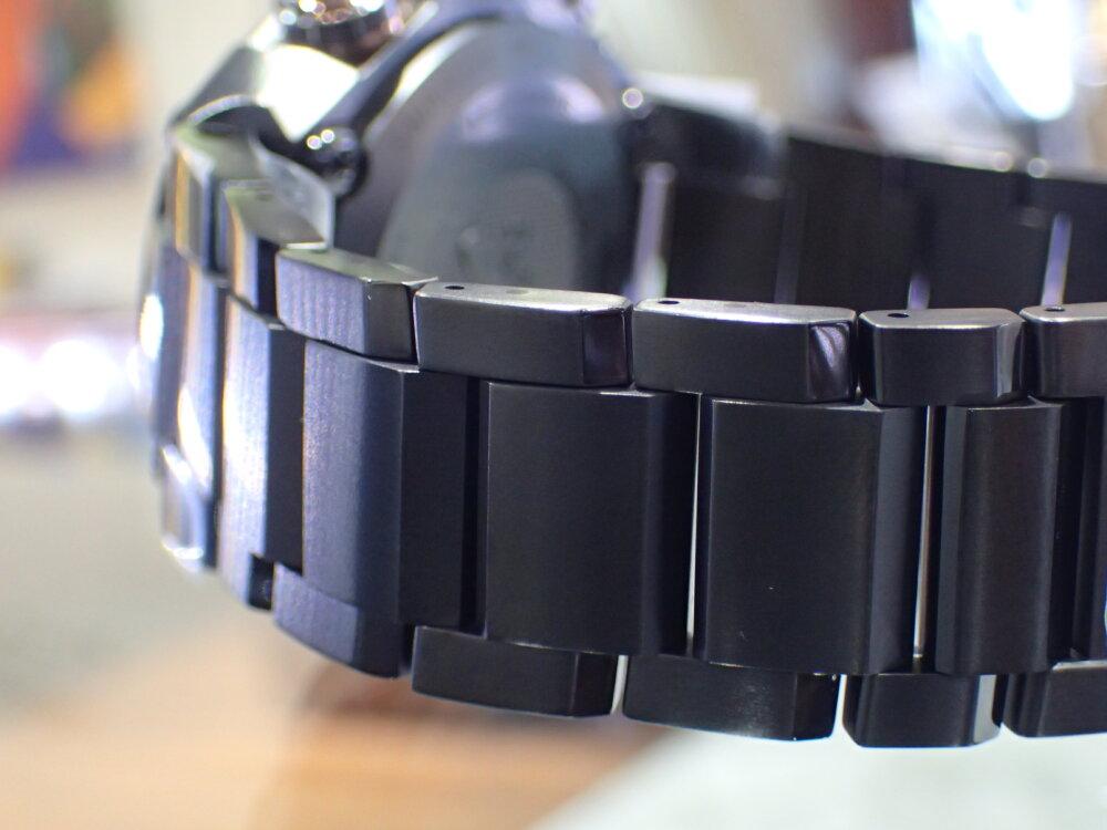 MR-G「黒備え」新素材コバリオンは採用したモデルが再入荷!!-G-SHOCK -P9149799