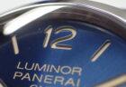 10DAYS!パネライイチのロングパワーリザーブを誇るPAM00986