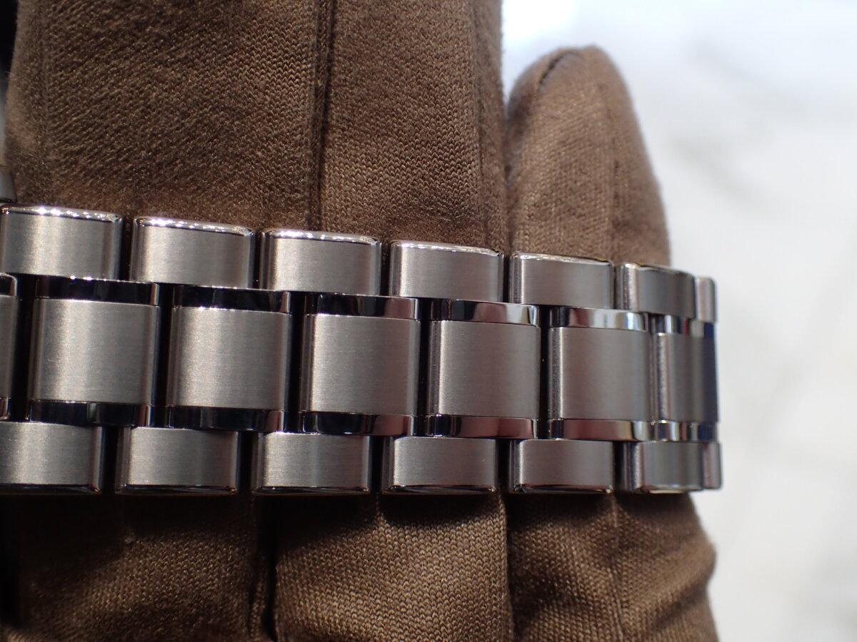 グランドセイコー 雪白ダイヤル「SBGA211」が人気の3つの理由!-Grand Seiko -P1284561