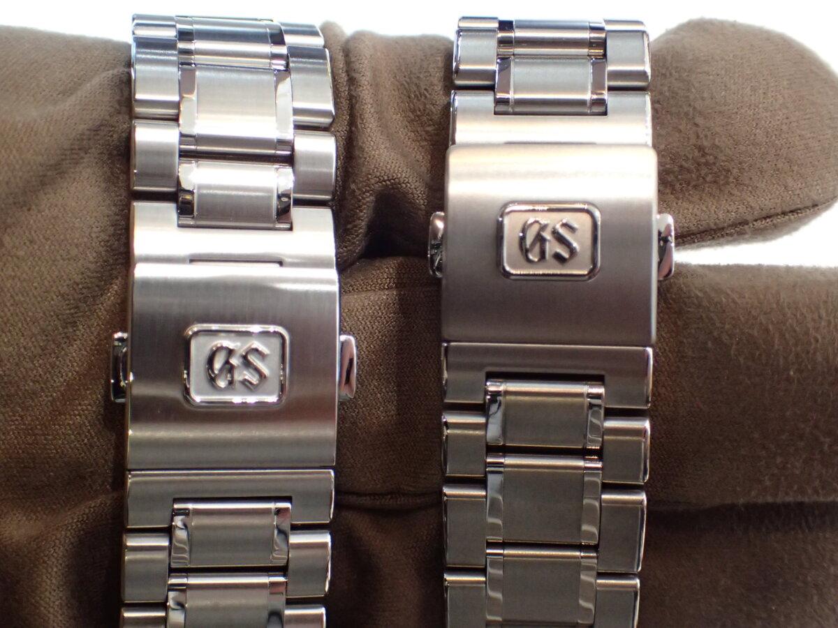 グランドセイコー 雪白ダイヤル「SBGA211」が人気の3つの理由!-Grand Seiko -P1284563
