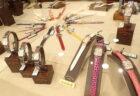 ブライトリングフェア開催中 クロノマットレアモデルなど多数入荷しております