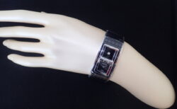 シャネルコードココは大人の女性を格上げするのにピッタリ!時計としてもジュエリーとしても使える新世代のウォッチをあなたも体現してみては?