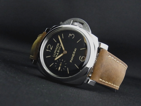 PANERAI COLLECTION開催×PAM00422
