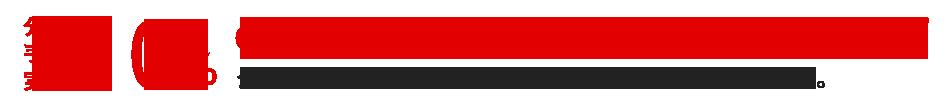 優雅な時間を…IWC ポートフィノ ハンドワインド エイトデイズ/IW510103-IWC -credit