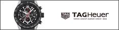 TAG Heuer|タグ・ホイヤー
