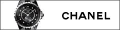 CHANEL|シャネル