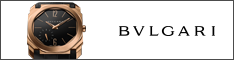 ブルガリ時計カタログ