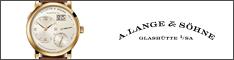 A.LANGE&SÖHNE|A.ランゲ&ゾーネ