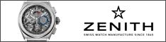 ZENITH|ゼニス