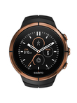 SUUNTO SPARTAN ULTRA COPPER SPECIAL EDITION