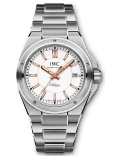 IWC|インヂュニア・オートマティック IW323906